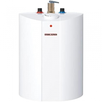 Tank Water Heaters