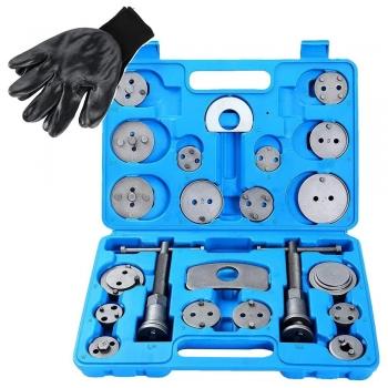 Brake Tool Sets