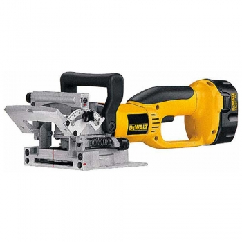 Cordless Joiners