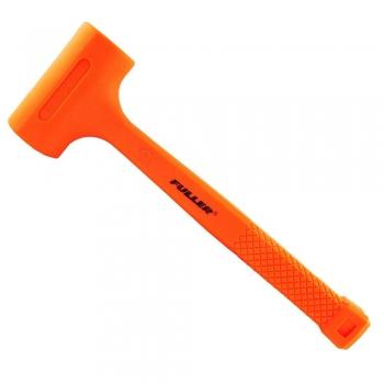 Dead-Blow Hammers