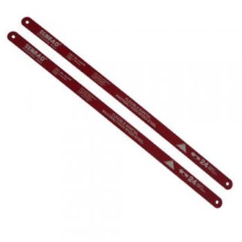 Metal Saw Blades