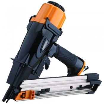 Metal Connector Nailers