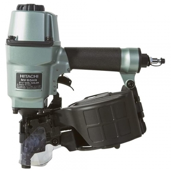 Specialty Nailers