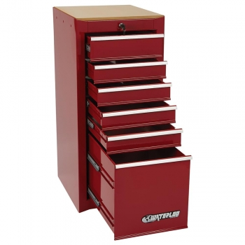 Side Tool Cabinets