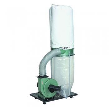 Wood Dust Collector Machine