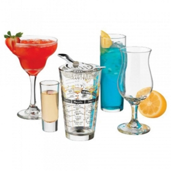 Glassware Drinkware