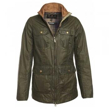 Barbour Blazers & Jacket