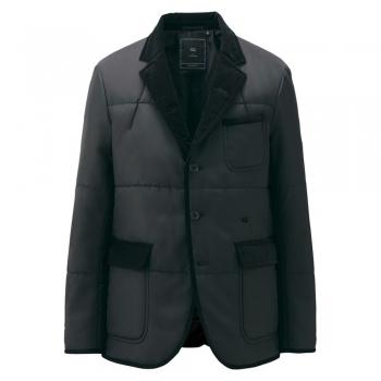 Body Warmer Coats, Blazers & Jackets