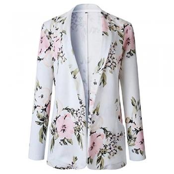 Bomber Coats,  Blazers &Jackets
