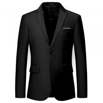 Coats, Blazers & Jackets