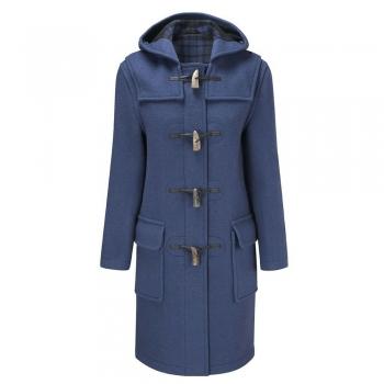 Duffel Coats
