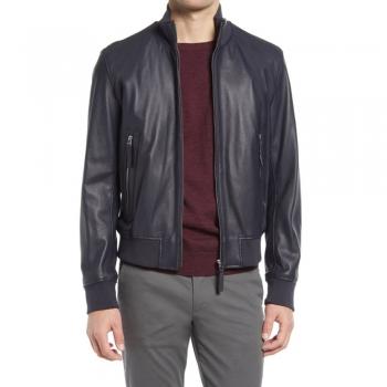 Jerkin  Coats, Blazers & Jackets