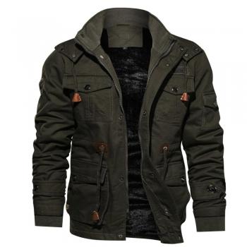 Men Jackets