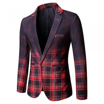 Parka Blazers & Jackets