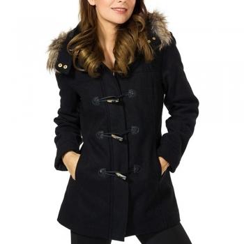 Parka Coats,  Blazers & Jackets