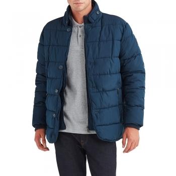 Puffer Coats, Blazers & Jackets