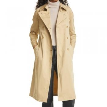 Trench Coats, Blazers & Jackets