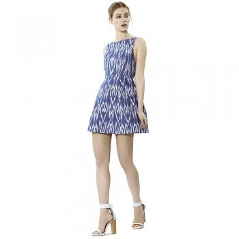Pouf Dresses