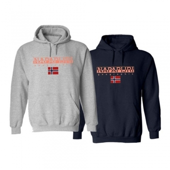 Designer Hoodies & Sweatshirts