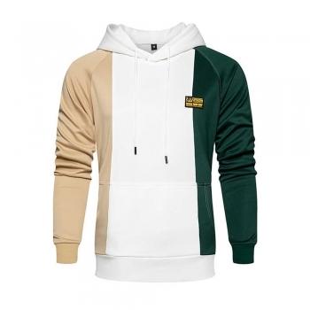 Fleece Hoodies & Sweatshirts