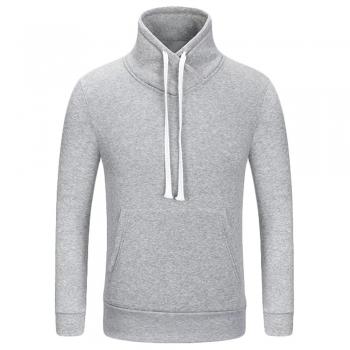 Knit-Hoodies & Sweatshirts