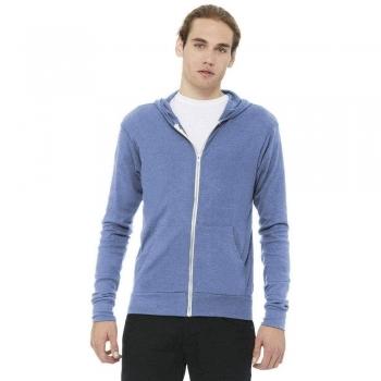 Light weight Hoodies & Sweatshirts