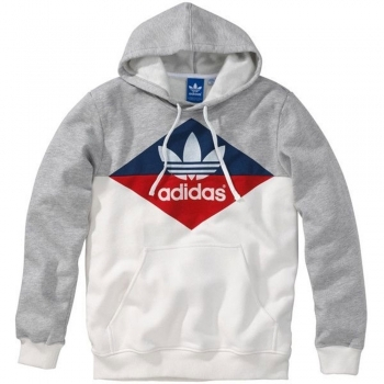 Men Hoodies & Sweatshirts