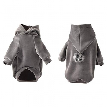 Pets Hoodies & Sweatshirts