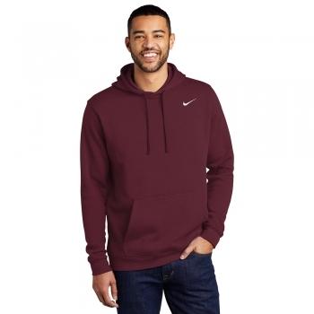 Pullover Hoodies & Sweatshirts
