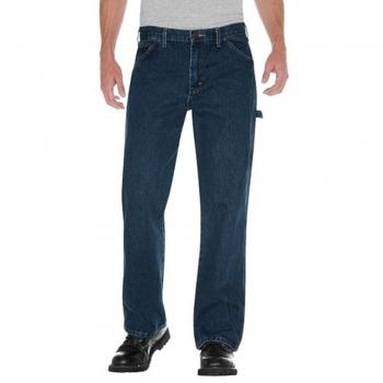 Carpenter jeans & Denims