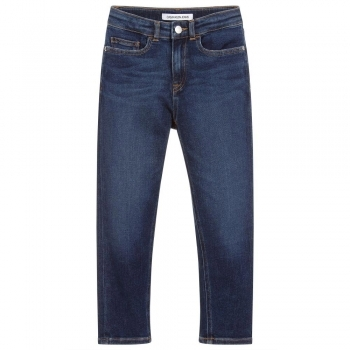Easy fit  Jeans & Denims