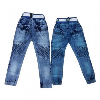 Kids Jeans & Denims