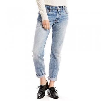 Loose fit  Jeans & Denims