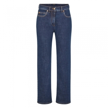 Midrise  Jeans & Denims