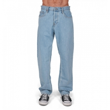 Relaxed fit Jeans & Denims