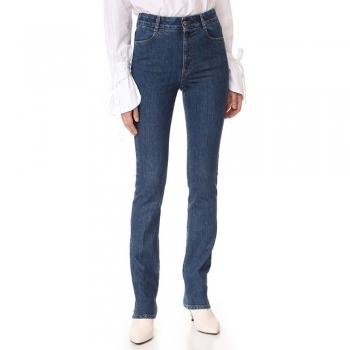 Retro jeans & Denims