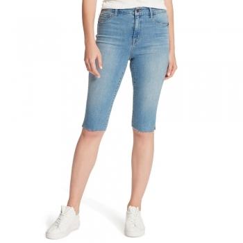 Skimmer Jeans & Denims