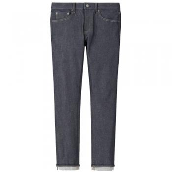 Trouser fit Jeans & Denims