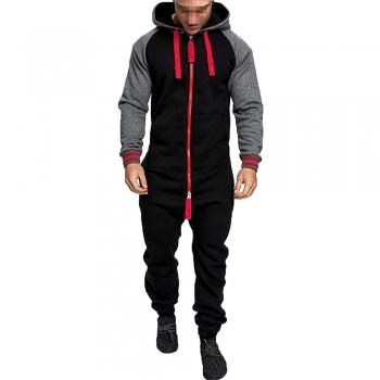 Men Jumpsuits, Playsuits & Romper