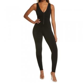 Slim Jumpsuits, Playsuits & Romper