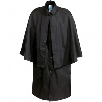 Inverness cape rain Jackets