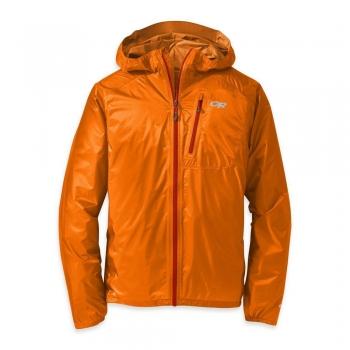 Light weight rain Jackets