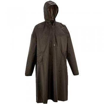 No shrinkage rain Jackets