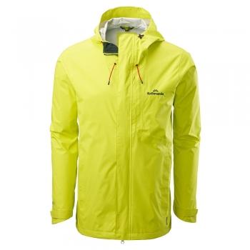 Stylish look rain Jackets