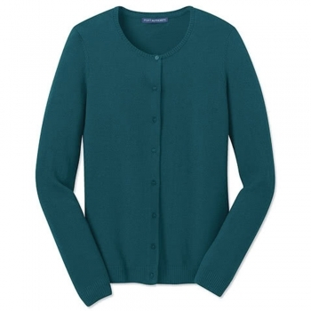 Cardigan Vest Sweaters & Cardigans