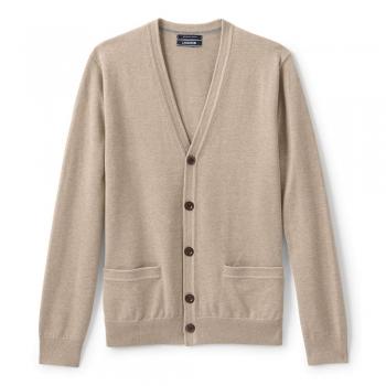 Cotton Sweater & Cardigans