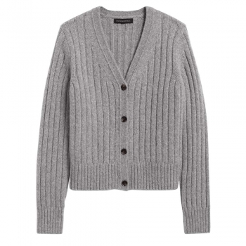 Cropped  Sweaters & Cardigans