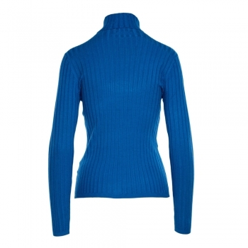 Roll Neck Sweater & Cardigans