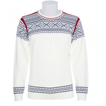 Sheep Wool Sweater & Cardigans