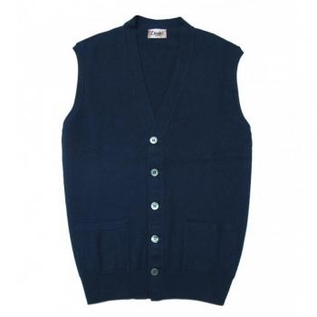 Sweater Vest & Cardigans